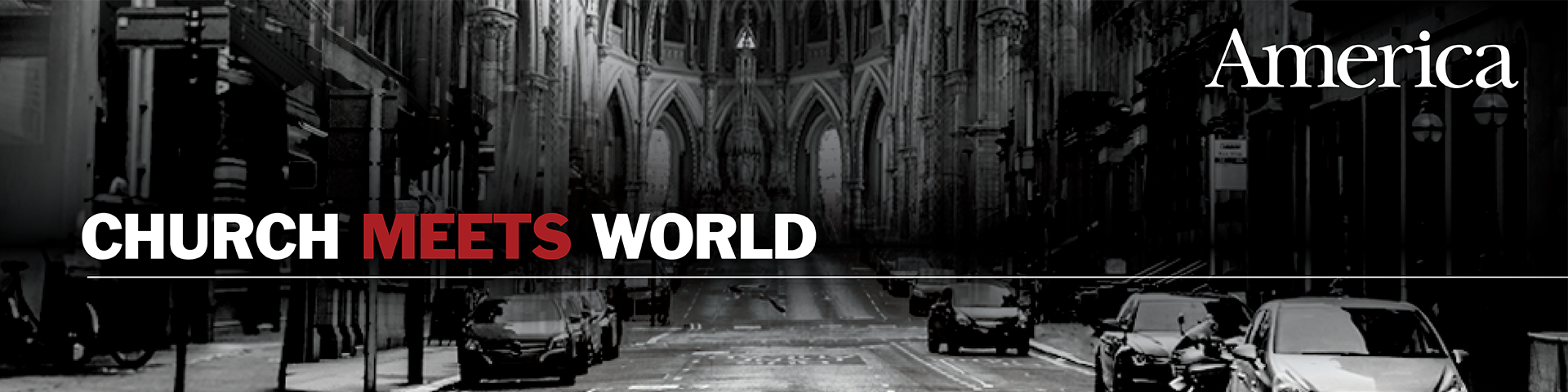 church_world_banner