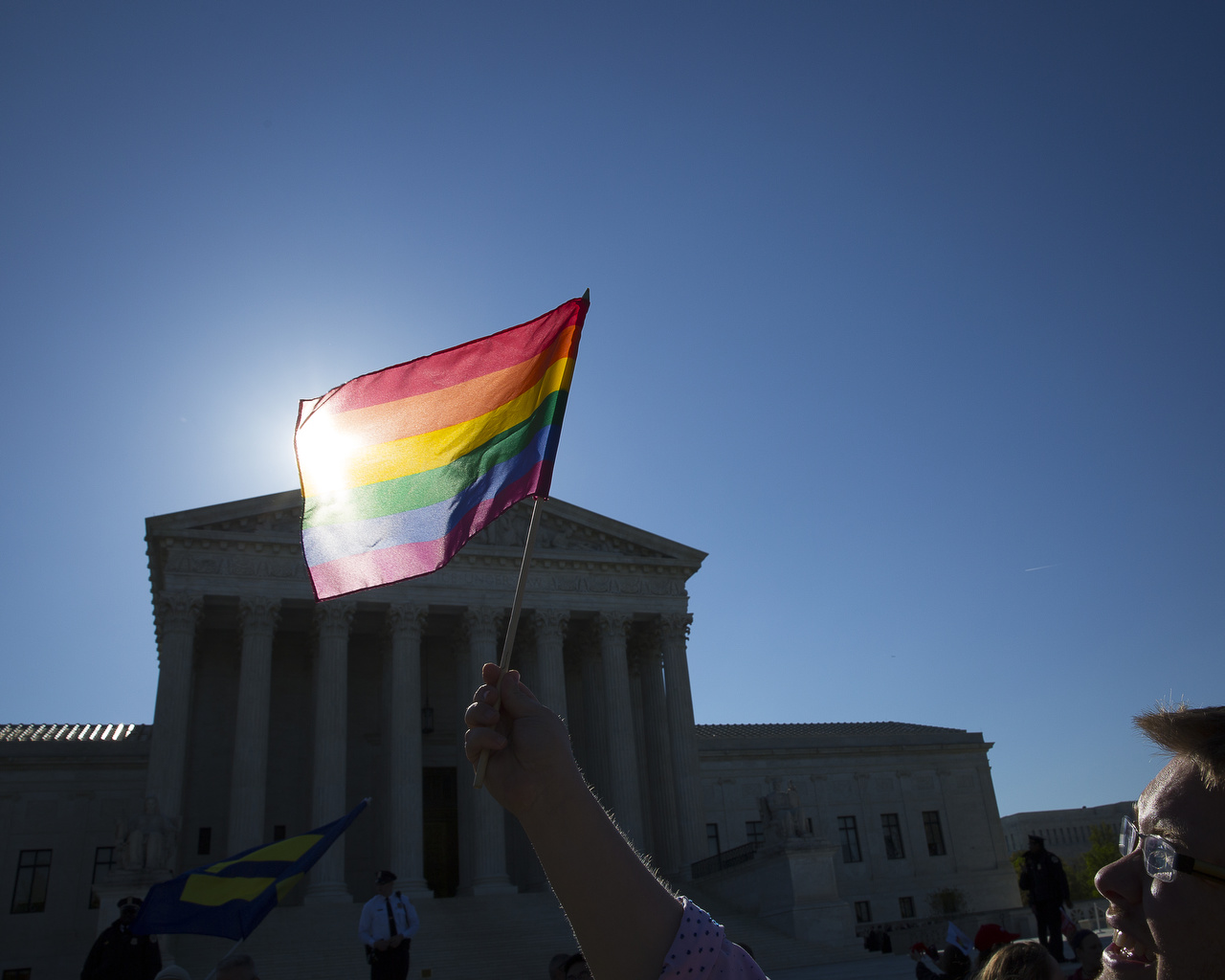how should christians respond to the court s decision on same sex how should christians respond to the court s decision on same sex marriage