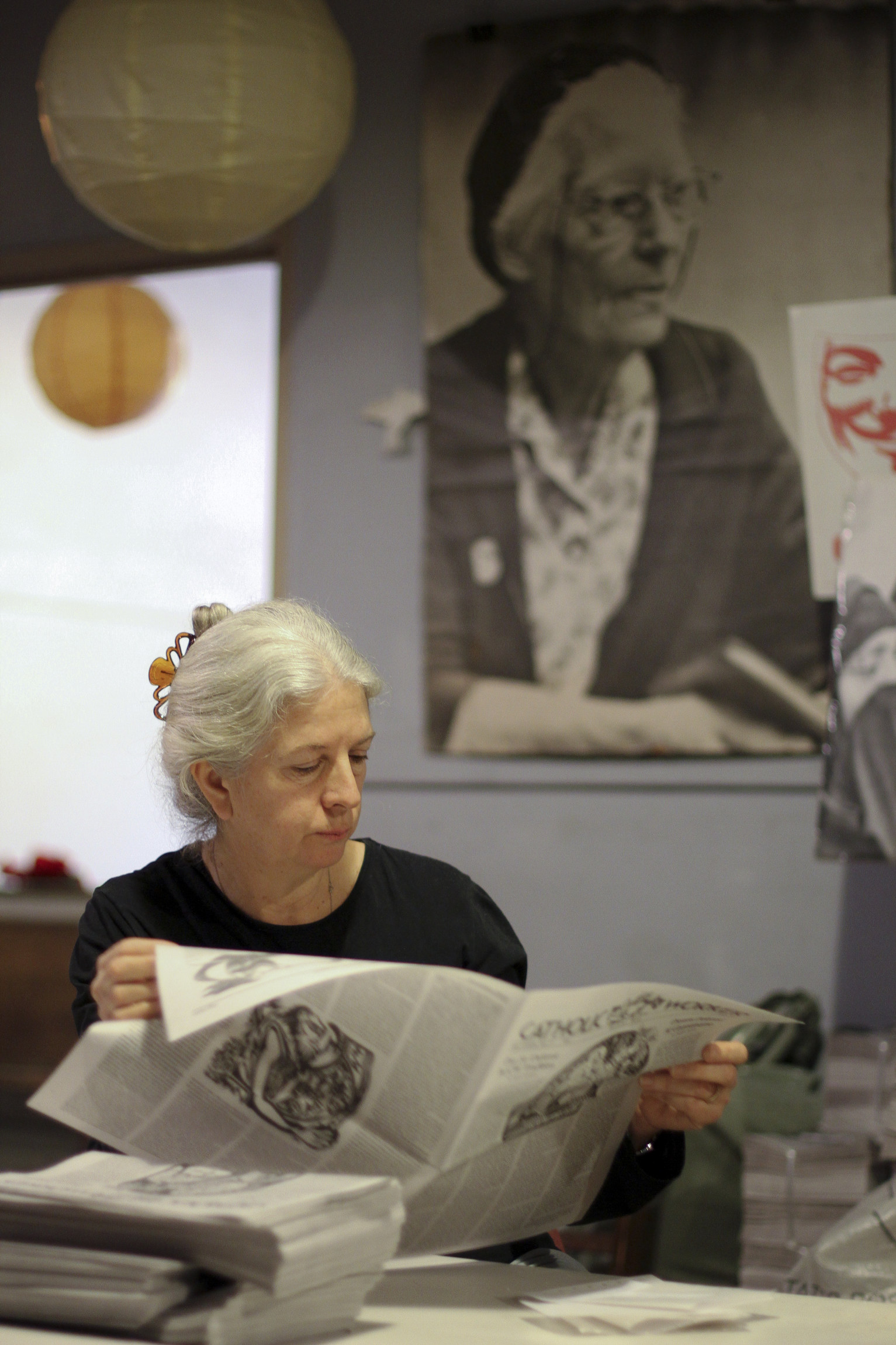 a biography of dorothy day an american social activist The life and work of dorothy day--the iconic, celebrated, and controversial catholic whom pope francis called a great american--told with illuminating detail by her.