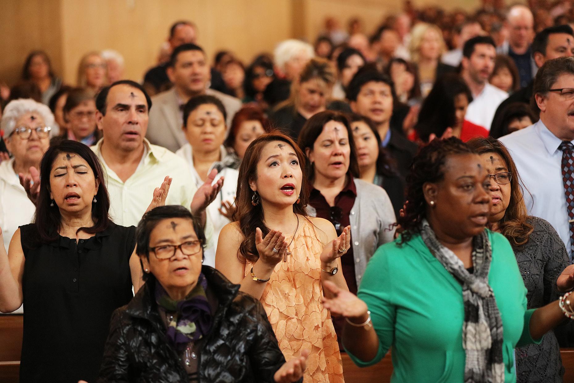 hispanic religious beliefs health care