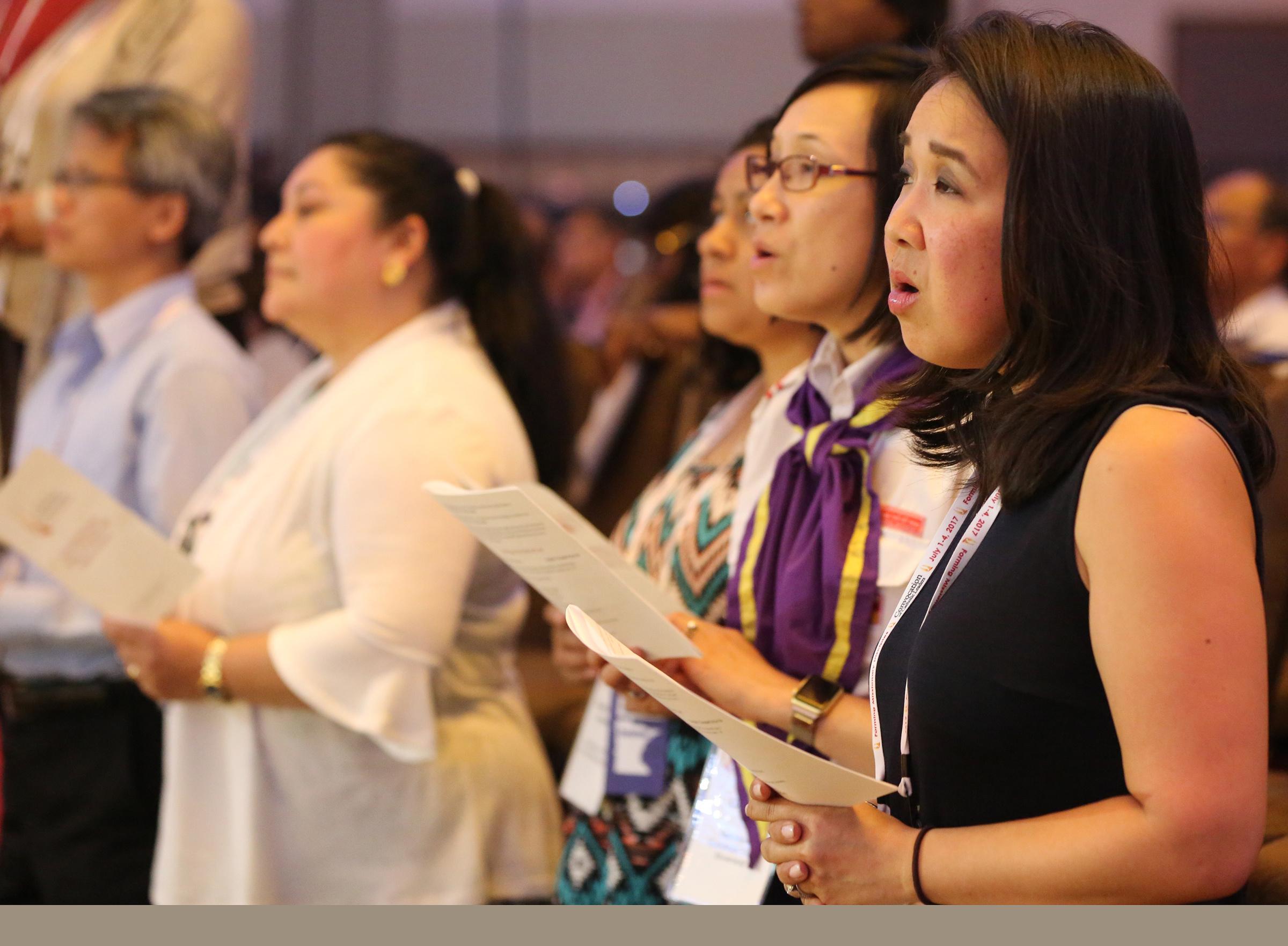 rowdy single catholic girls Catholic women, especially the traditional ones, are so picky.