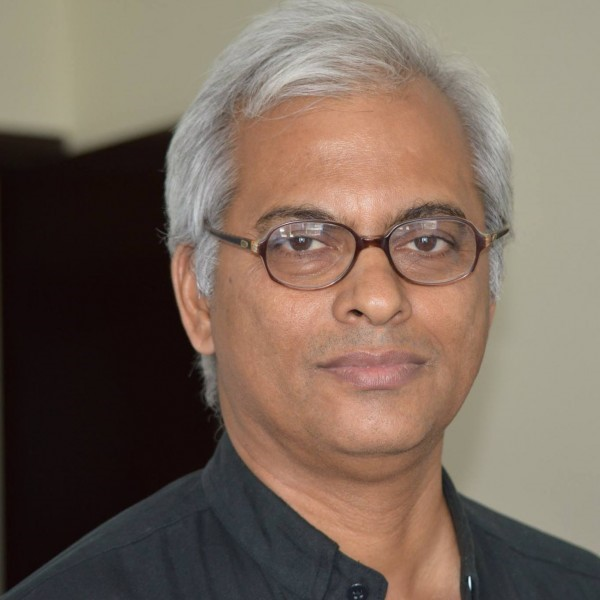 Vatican Priest Fr. Tom Uzhunnalil, abducted from Yemen, released after 18 months