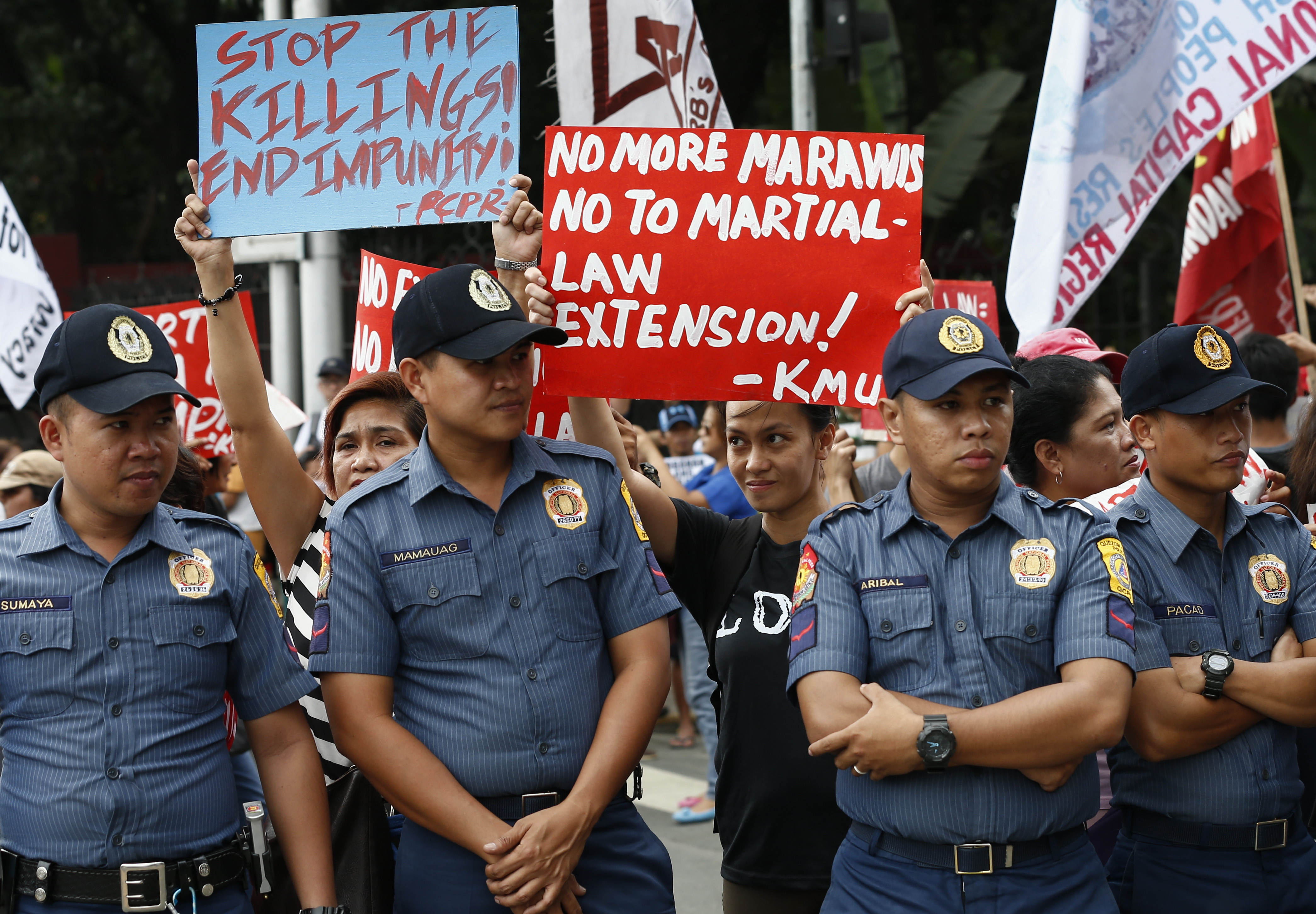 martial law - photo #20