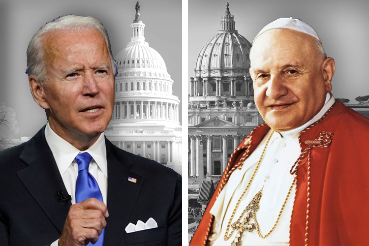 Papal election 2021 betting online cs go betting fail compilation