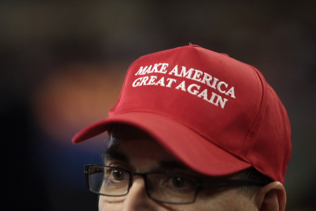 5c251cfa58a Bishop Stowe  Why the MAGA hats at the March for Life