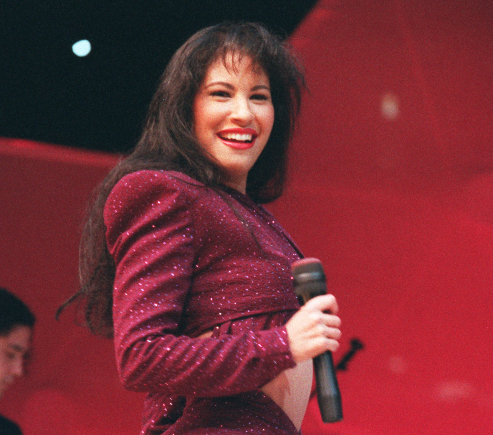 30 Years After Her Debut Selena Is The Icon We Need Today