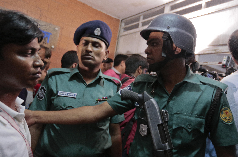 gay in bangladesh