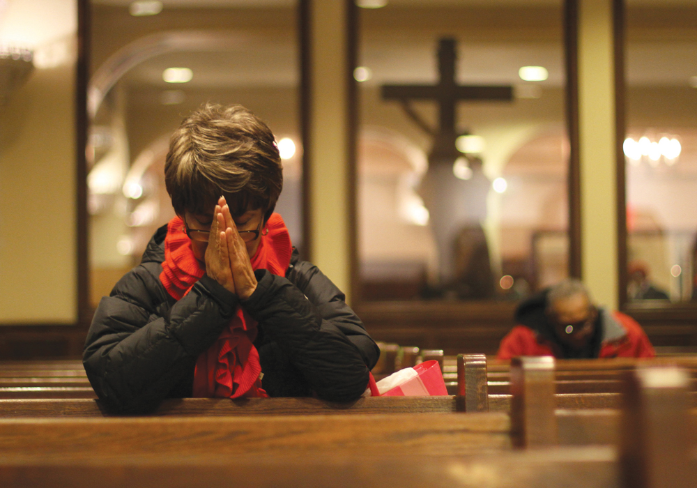pray catholic single men Single woman's prayer we pray they will strengthen and seeking a godly marriage is christian encouragement from god's word specifically designed to inspire.