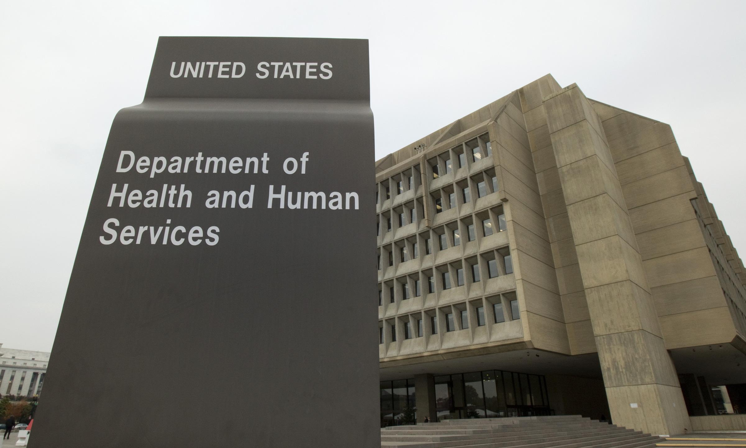 Utah State Department Of Health