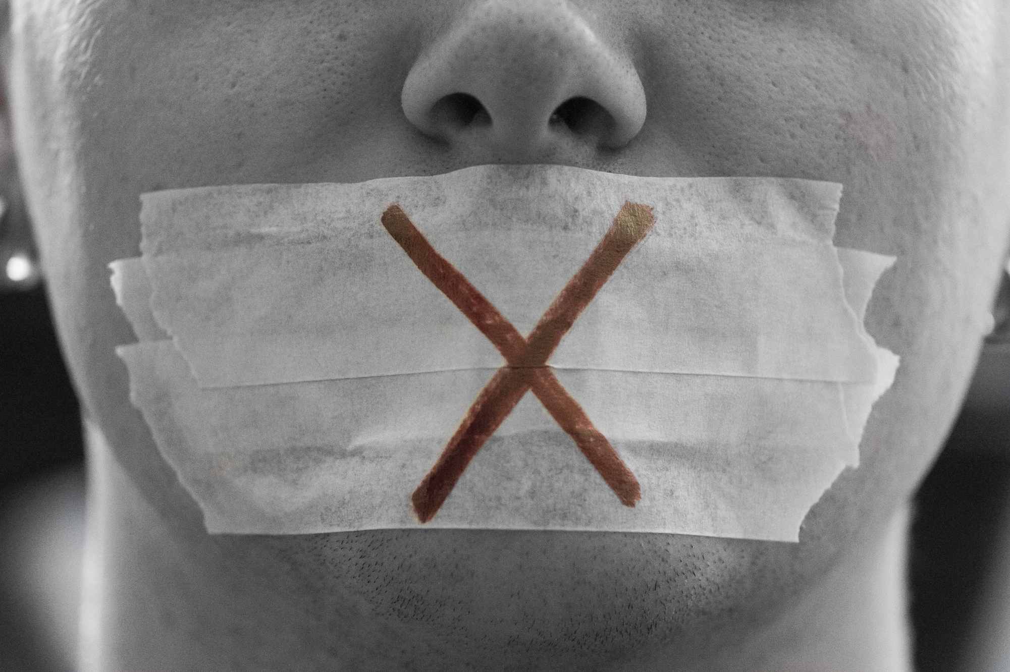 limiting freedom of speech Freedom of speech is in the first  but limits on american freedom of speech  the supreme court also noted that caution has to be used in limiting.