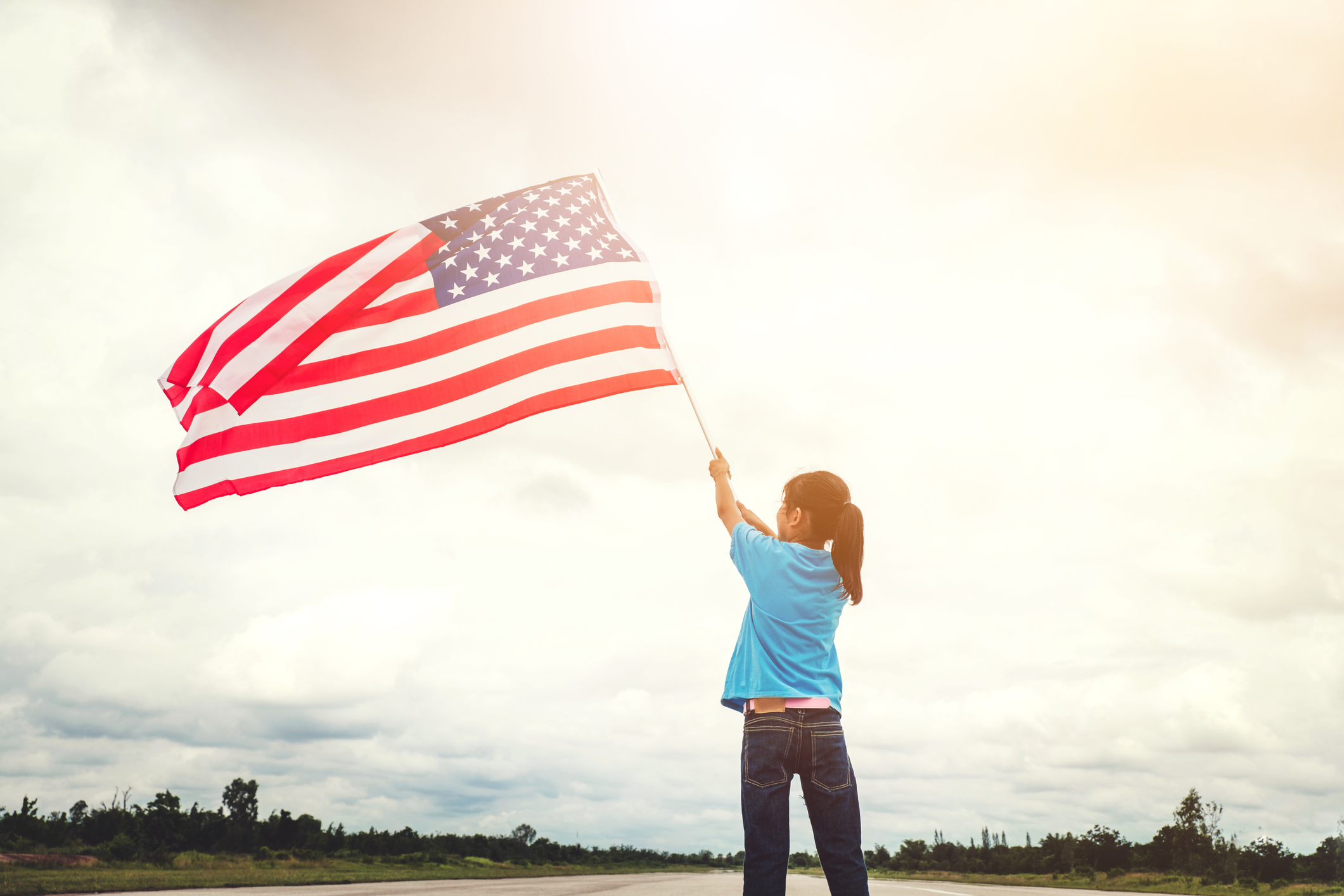 Dont Retreat Teach Citizenship >> Birthright Citizenship Is Essential To Our Ideal Of Equality Before