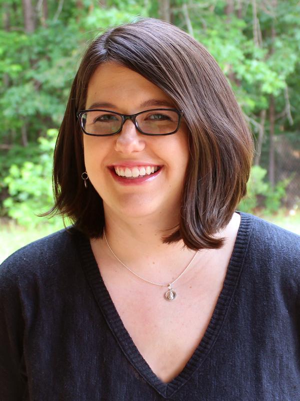 Kristan Hawkins Lies Feminists Tell at Miami-Oxford