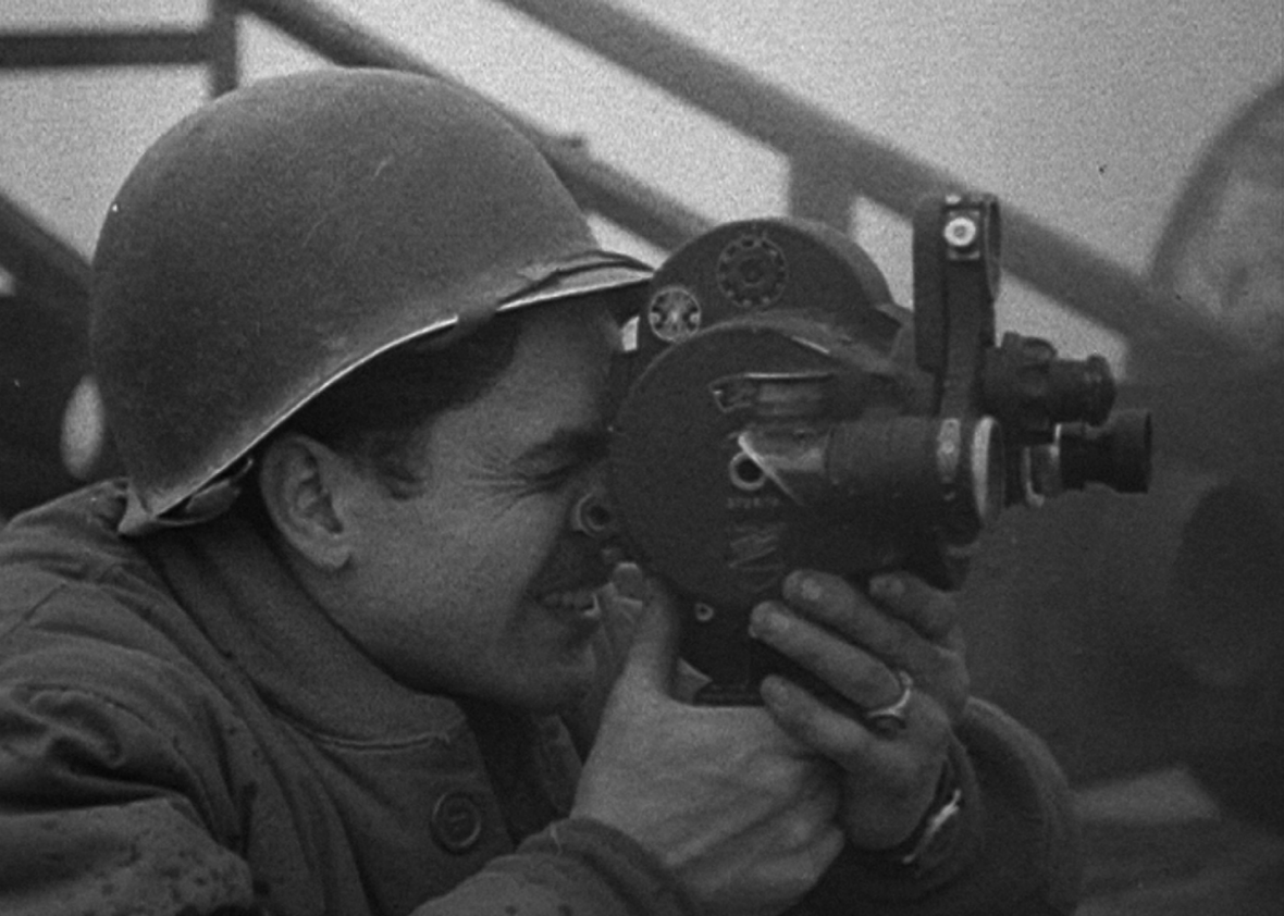 effects of propaganda films on wwii Hitler's use of film in germany, leading up to and  ministry of propaganda and the fuhrer, films became an  world war ii inquiries journal.