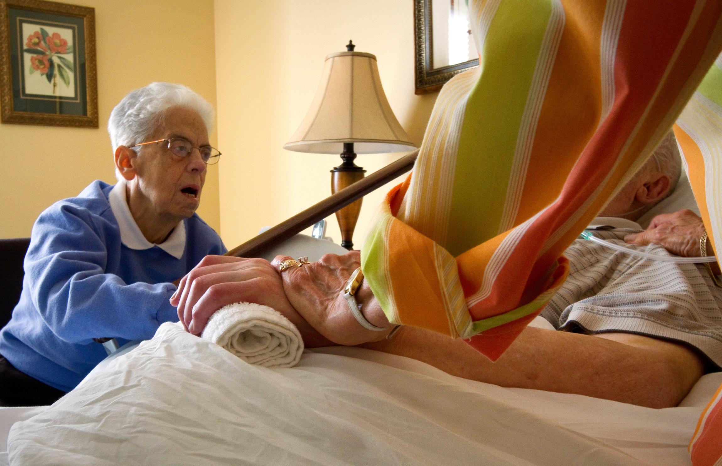 The scourge of modern times - knee arthritis 51
