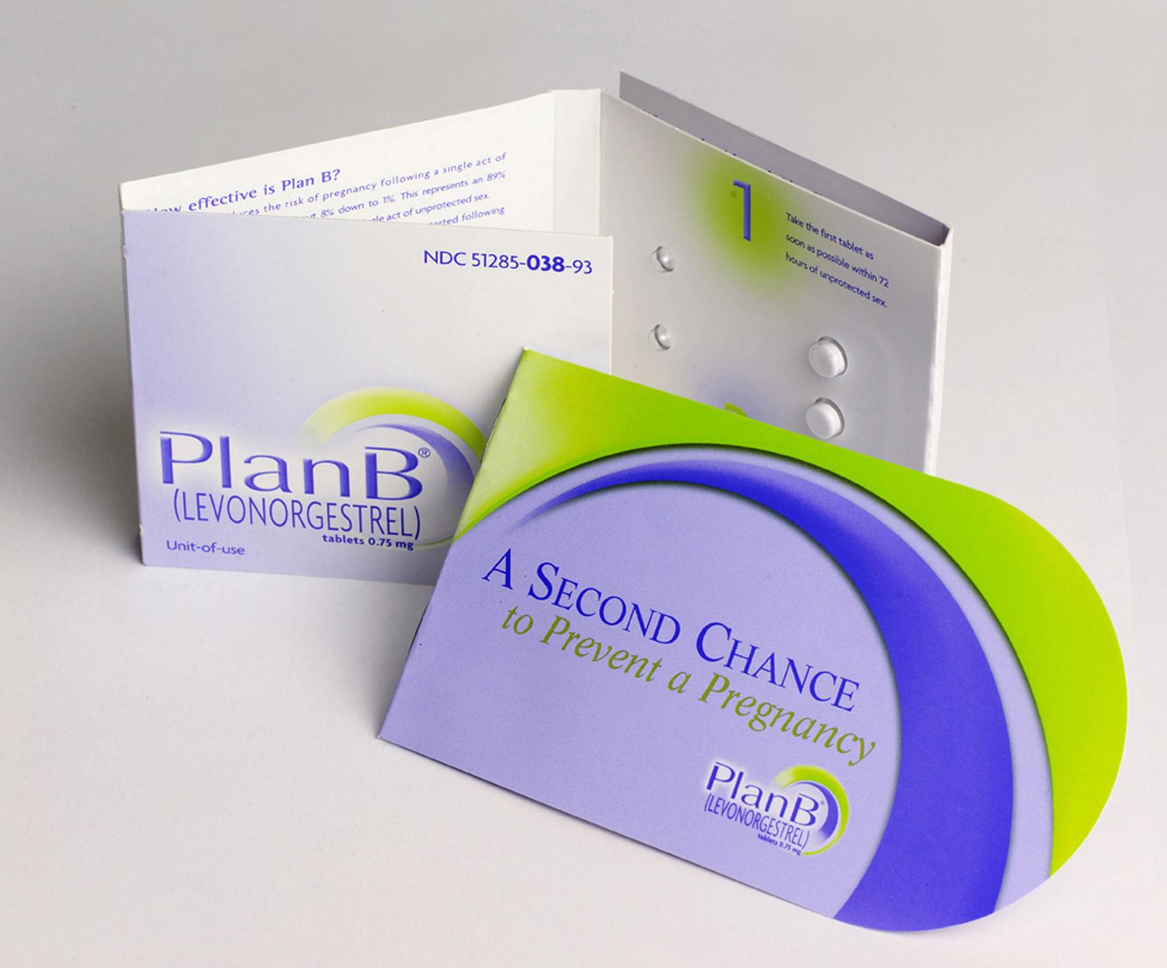 diy emergency contraception