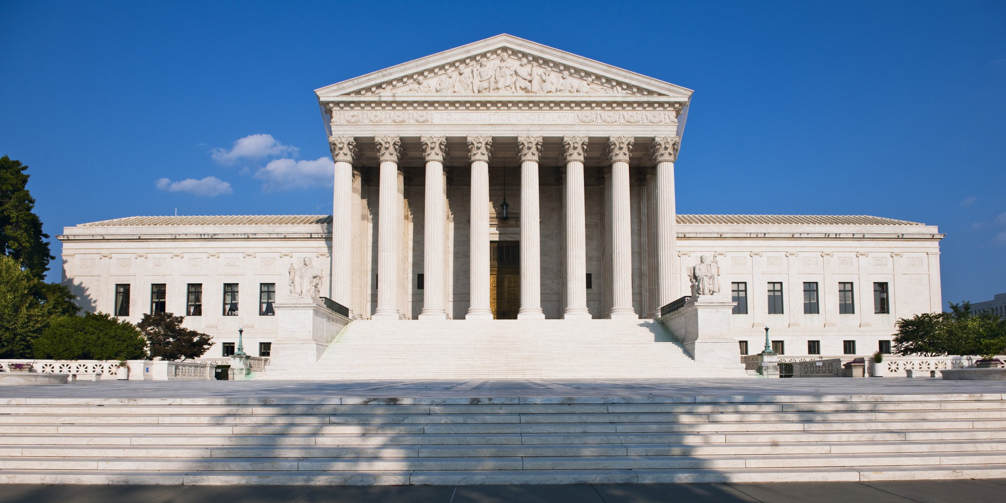 Supreme Court rules on mandatory sentences for juveniles ...