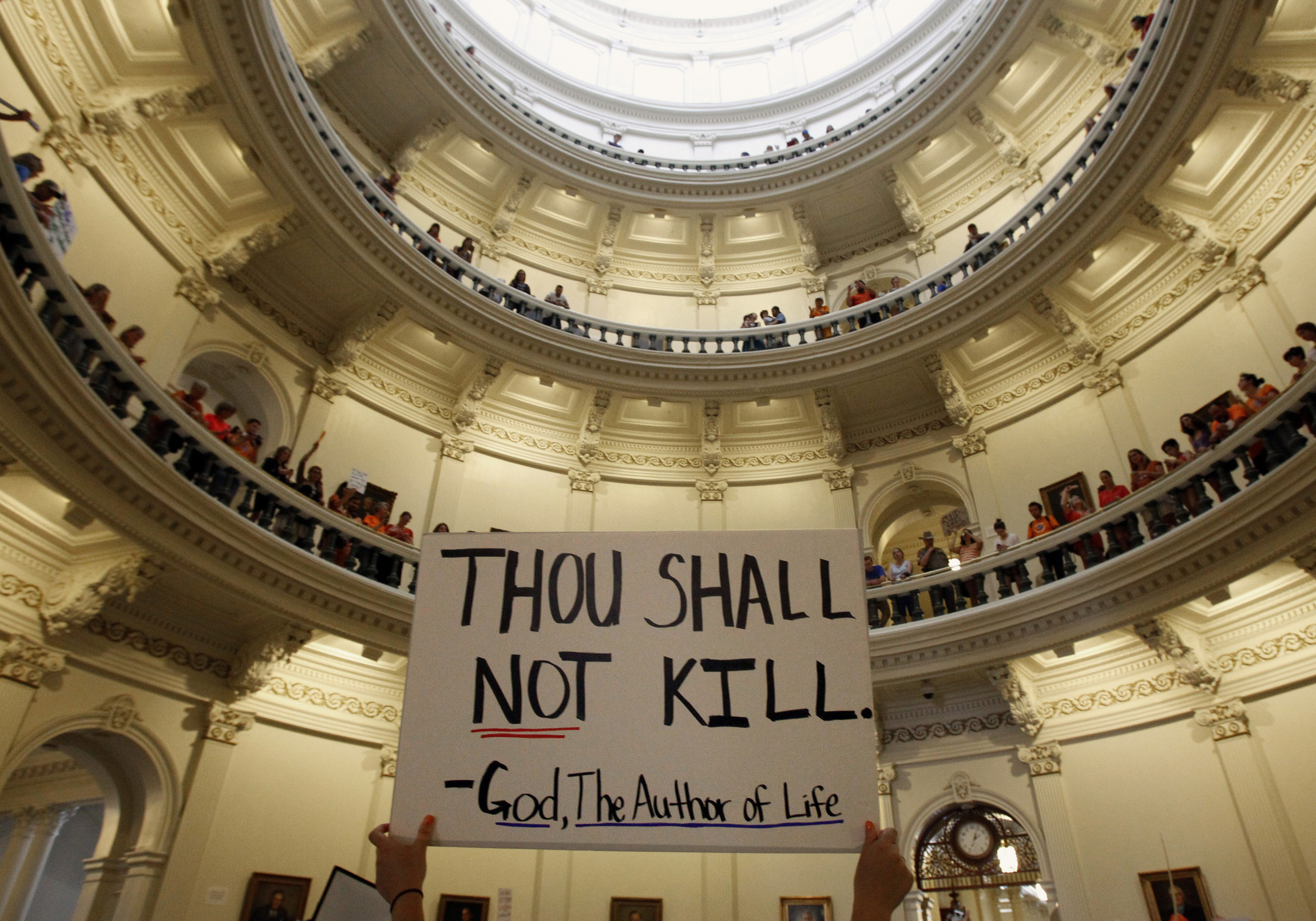 abortion in texas Abortion is still legal in texas even though bills were recently passed to limit  access to reproductive healthcare in texas, it is still safe and legal to have an.