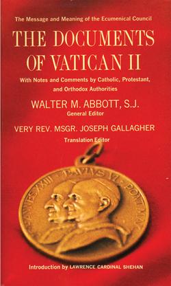 Buy research paper vatican ii history