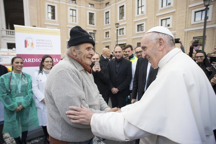 (CNS photo/L'Osservatore Romano)