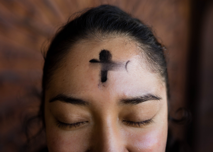 Lent 2021: Reflections, podcasts and more | America Magazine