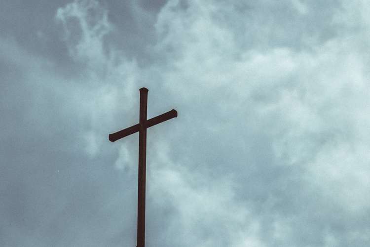 I've been a priest for 50 years and still struggle with the problem of evil