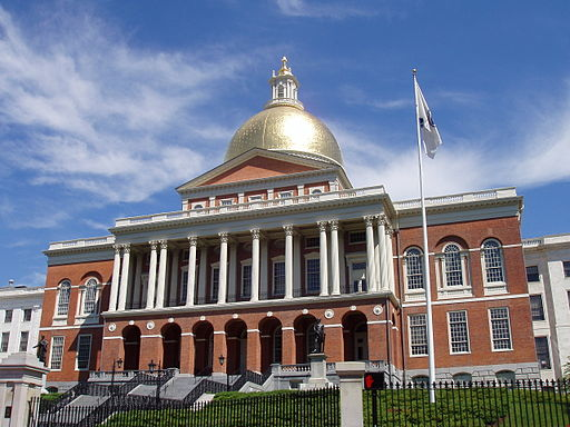 The Massachusetts State House has produced some innovative policy ideas, but it hasn't been a steppingstone to the White House, to the chagrin of several candidates.