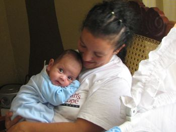 same sex adoption agencies illinois in Sudbury