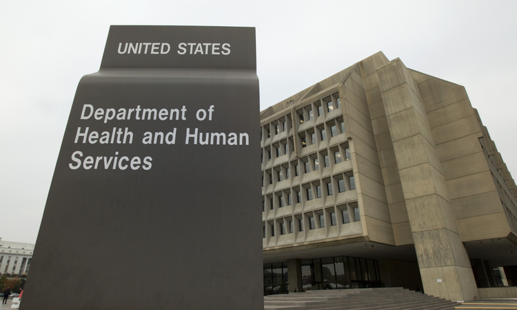 HHS mandate accommodation accepted by CHA