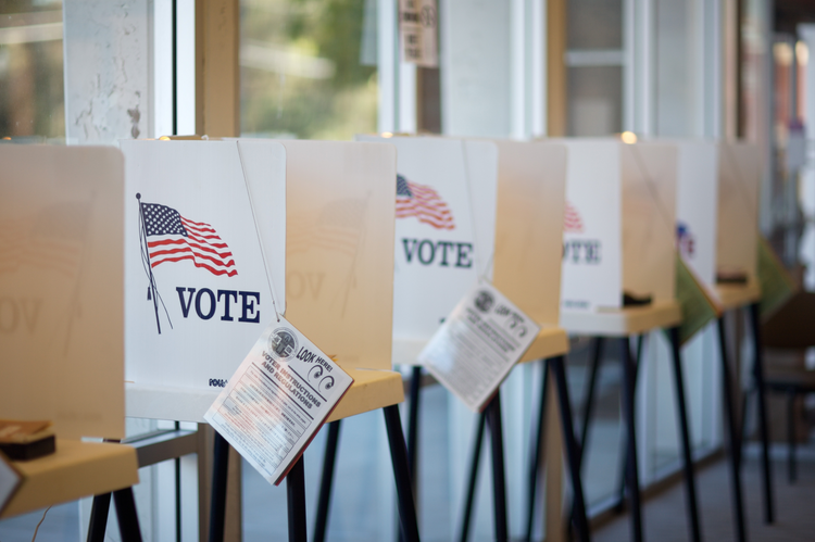 frequent elections a national waste Wastes - frequent questions  what mechanisms will epa rely on to implement the waste minimization national plan what is waste minimization web questions.