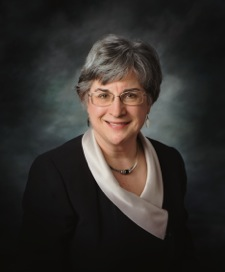 Dr. Janet E. Smith (Sacred Heart Major Seminary)