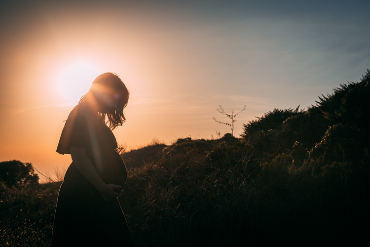 Mary, motherhood and the meaning of vulnerability