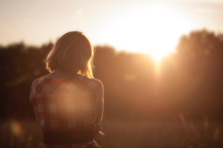 Why you (yes, you) should go on a retreat