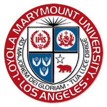 LMU Seal. Courtesy of Wikipedia.