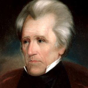 Andrew Jackson would have been appalled to see Barack Obama lead the Democratic Party, but he wouldn't have been crazy about JFK either.