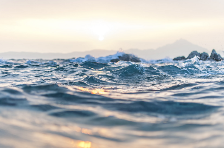 Why did Jesus need to be baptized?