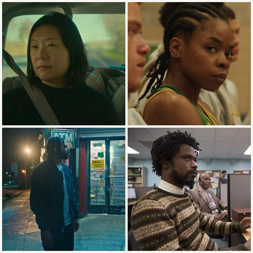 These diverse films won't win an Oscar—but here's why you still need to see them