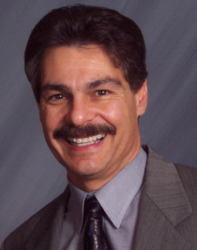 Dr. Ray Guarendi (photo provided)