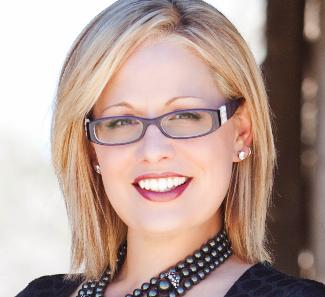 "Democrat Kyrsten Sinema is currently the only ""unaffiliated"" member of Congress."