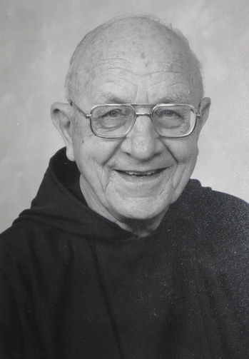 Father Timothy Gottschalk