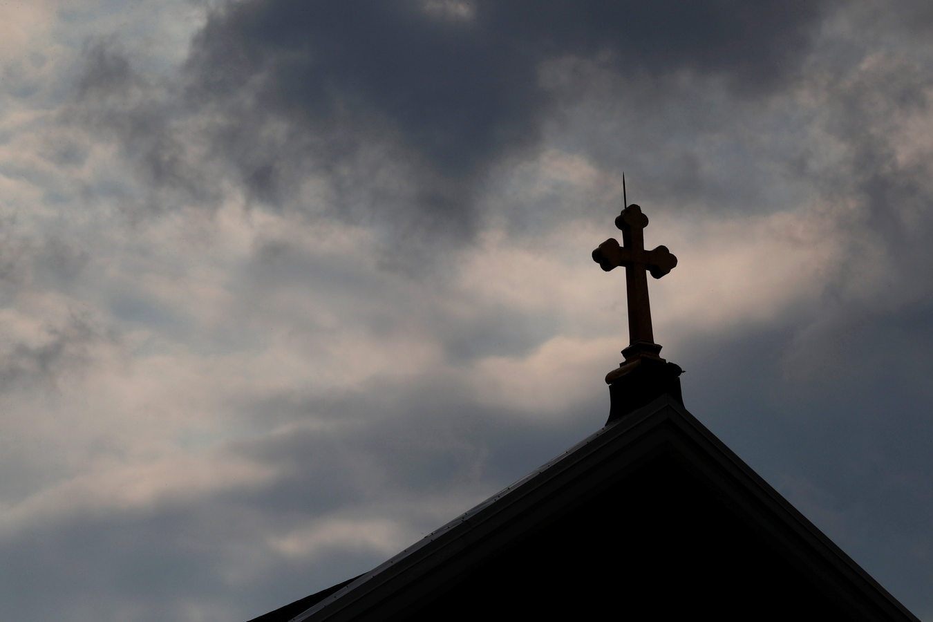 A crisis that is far from over: how the church can respond