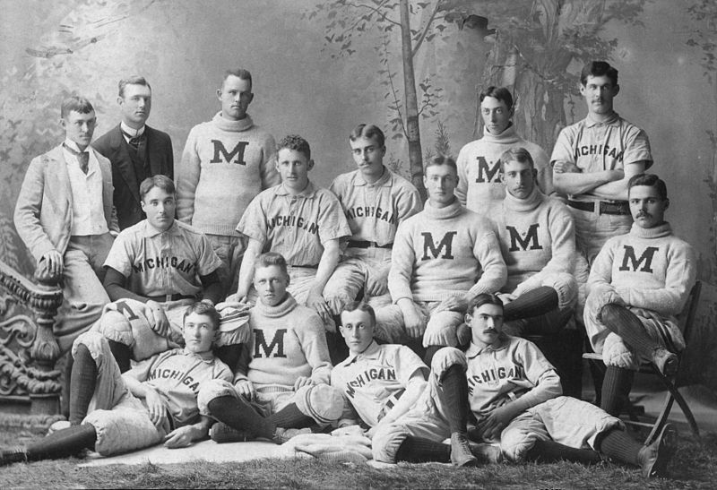 The true history of baseball is much better than its creation myth,123news