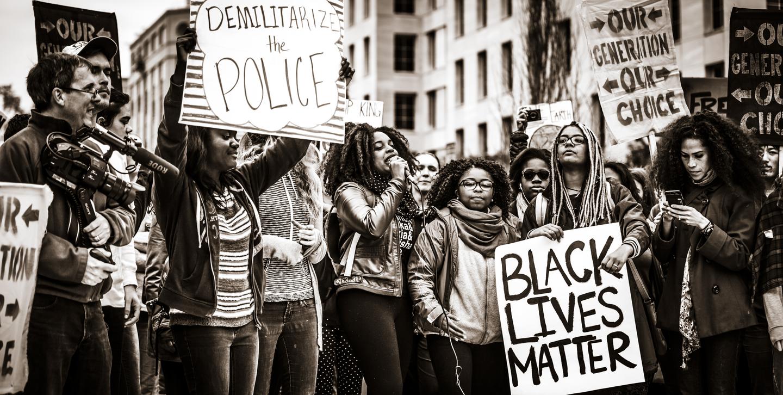 Image result for black lives matter