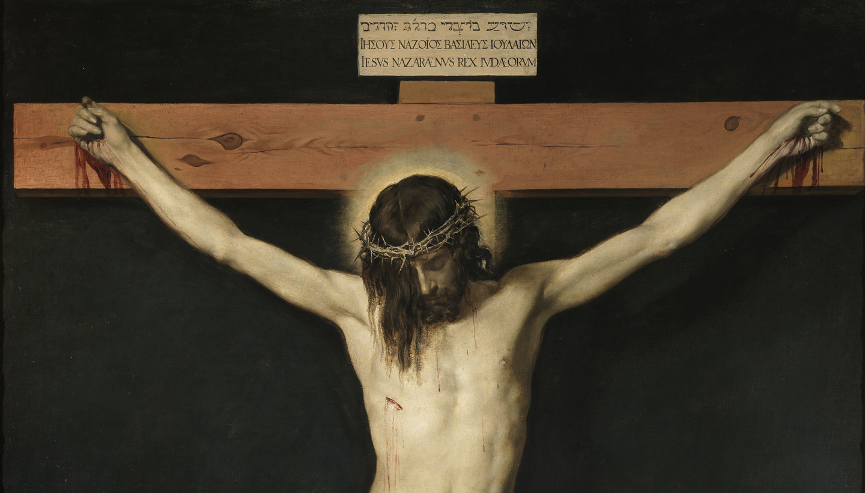 Jesus knew about Cardinal McCarrick   America Magazine