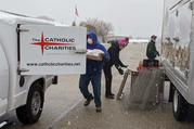 Photo courtesy Catholic Charities of Chicago
