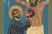 'St. Ignatius and the Passion in the World in the 21st Century'