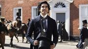 Dev Patel as David Copperfield (photo: FilmNation Entertainment)
