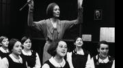 Vanessa Redgrave in a stage adaptation of 'The Prime of Miss Jean Brodie' (photo: Getty Images)