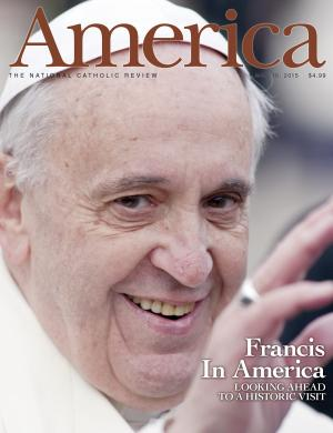 Francis in America