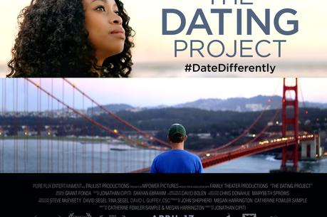 Dating Project