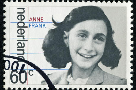 anne frank essay contest You can apply for these back to school scholarships all tutor the people essay international oratorical contest the spirit of anne frank.